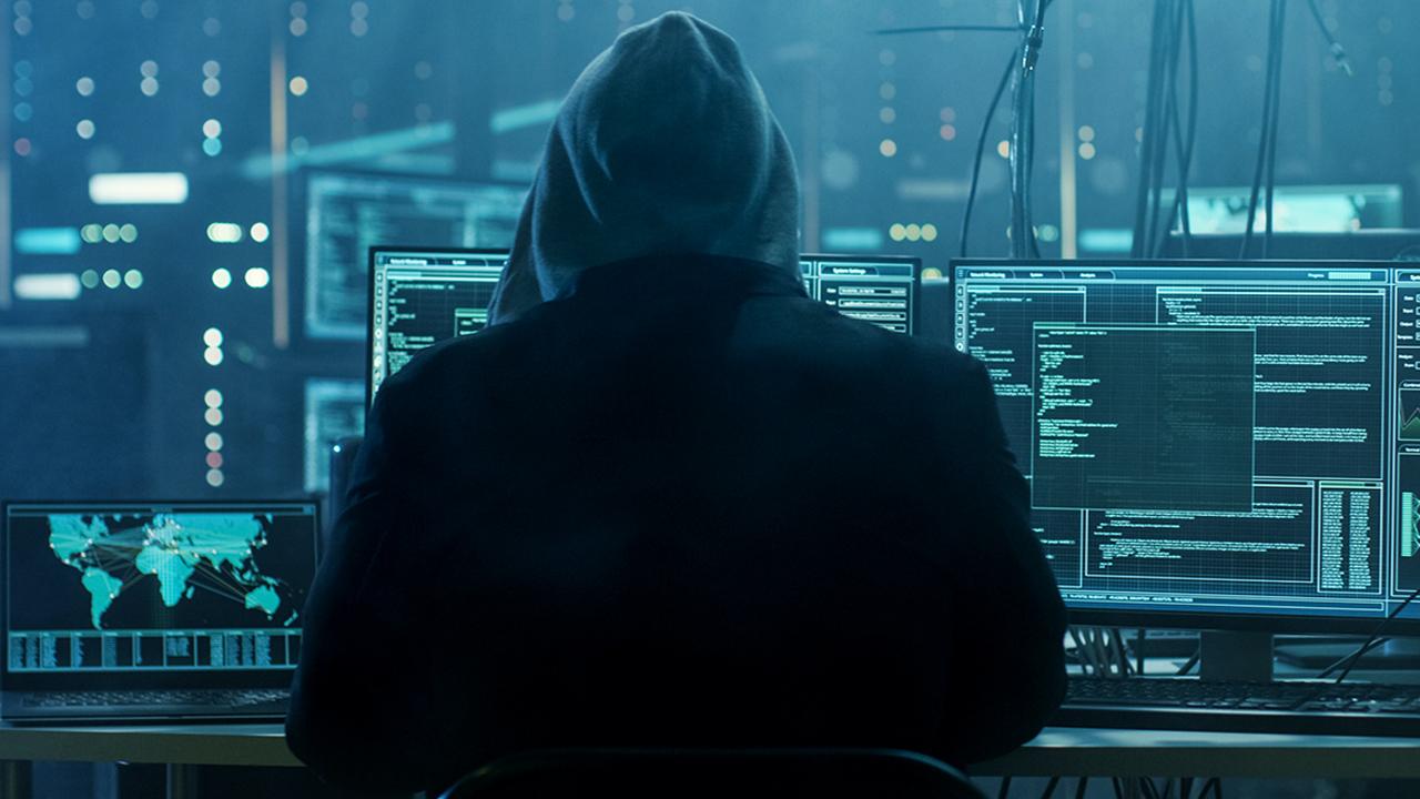 DDoS Saldırısı Nasıl Yapılır?