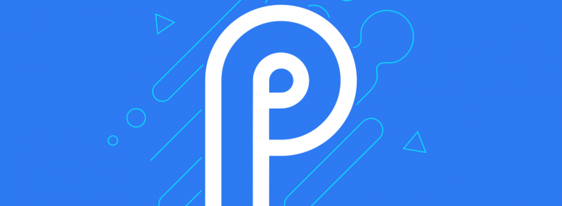 Android 9.0 P Android P