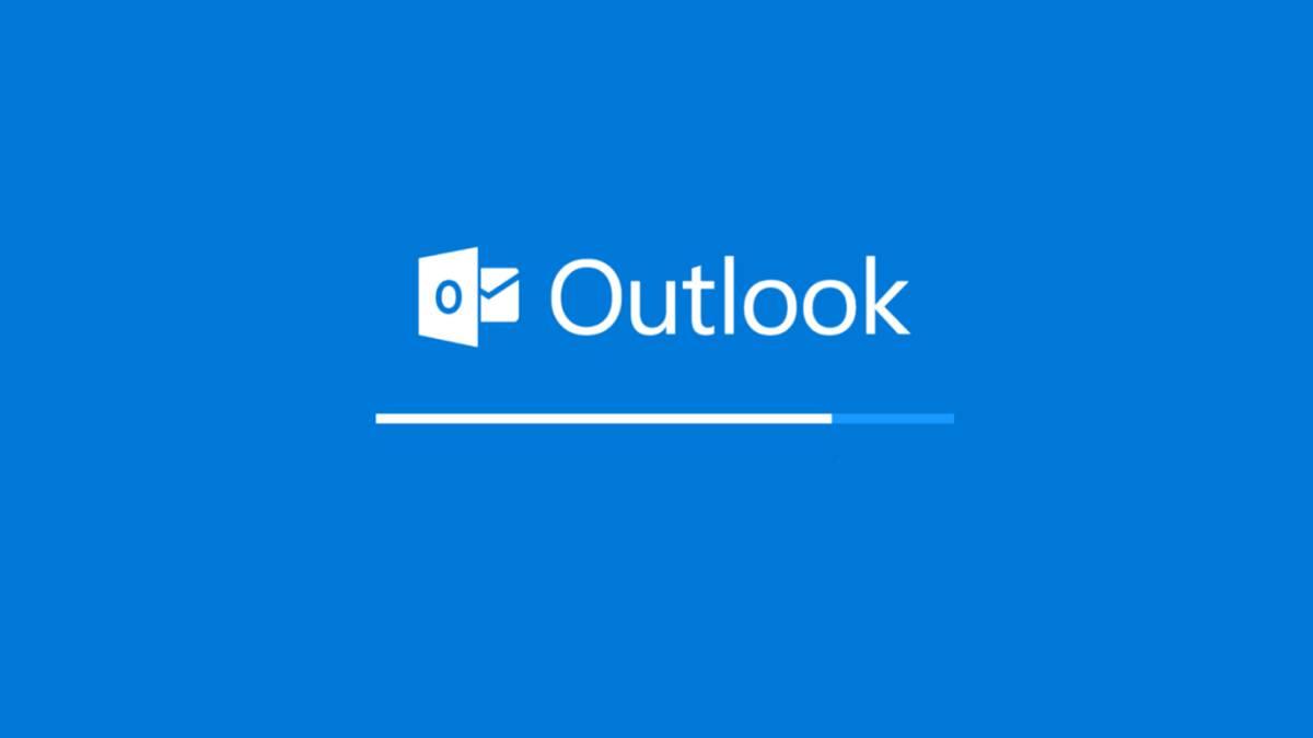 Microsoft Outlook uygulaması yeni özelliklerle büyüyor! - Shiftdelete.net