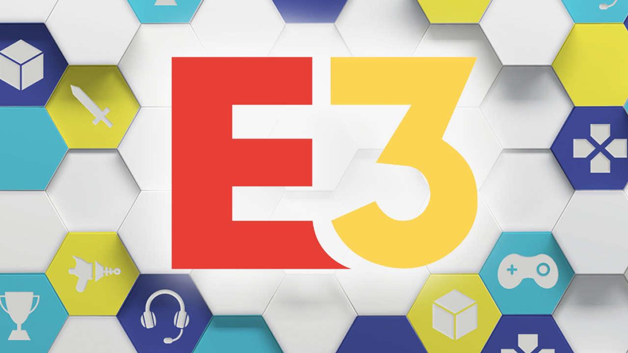 İşte E3 2018 konferans günleri ve saatleri!