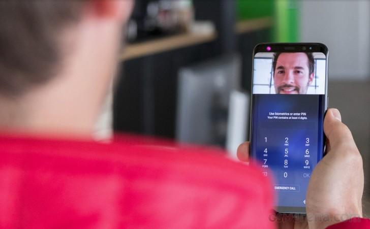 Galaxy Grand Prime Plus 2018 geliyor!