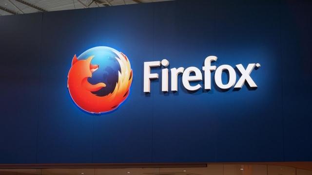 windows xp için firefox 3 sdn