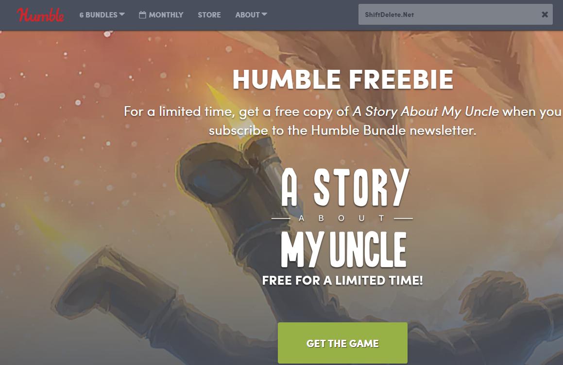 ücretsiz steam oyunu / ücretsiz oyun