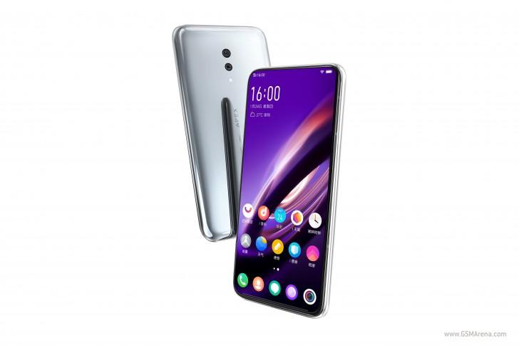 Vivo Apex 2019 özellikleri ve fiyatı