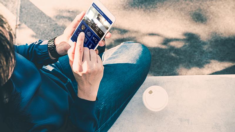 Cisco, Wi-Fi 6 ile daha düşük pil tüketimi sunuyor