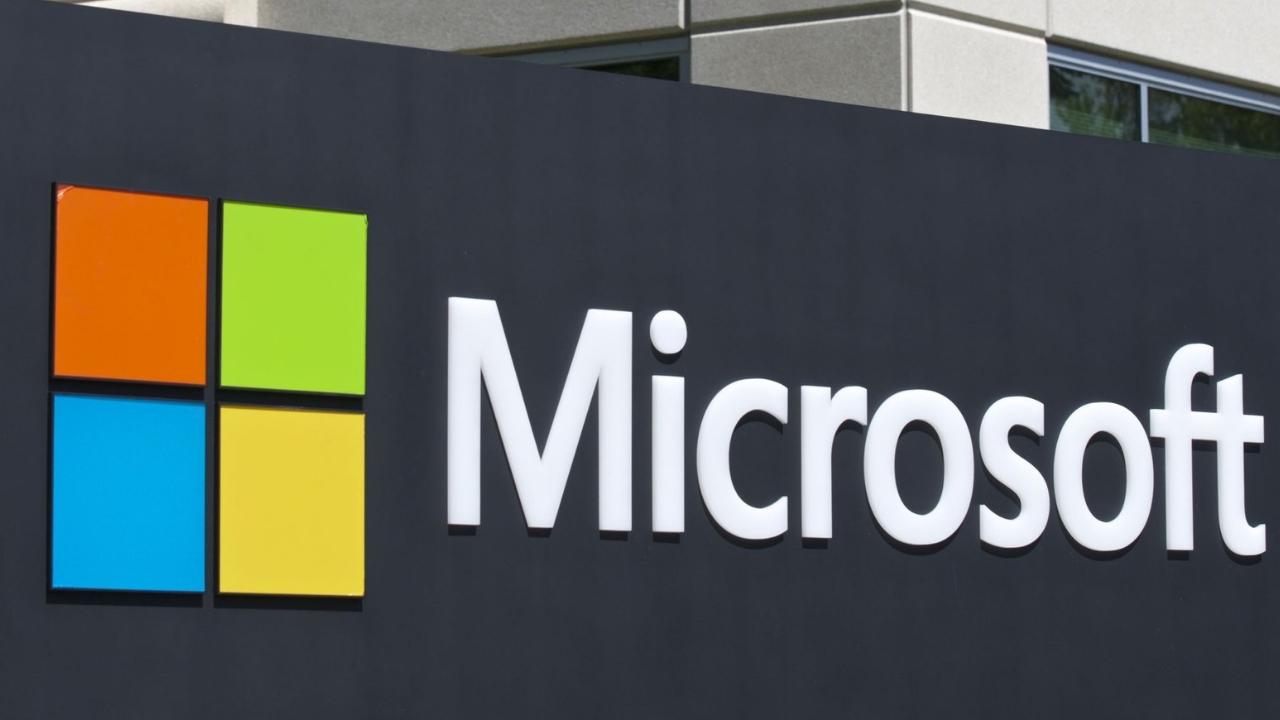 Bill Gates 400 milyar dolarlık hatası ile gündemde! - ShiftDelete.Net (1)