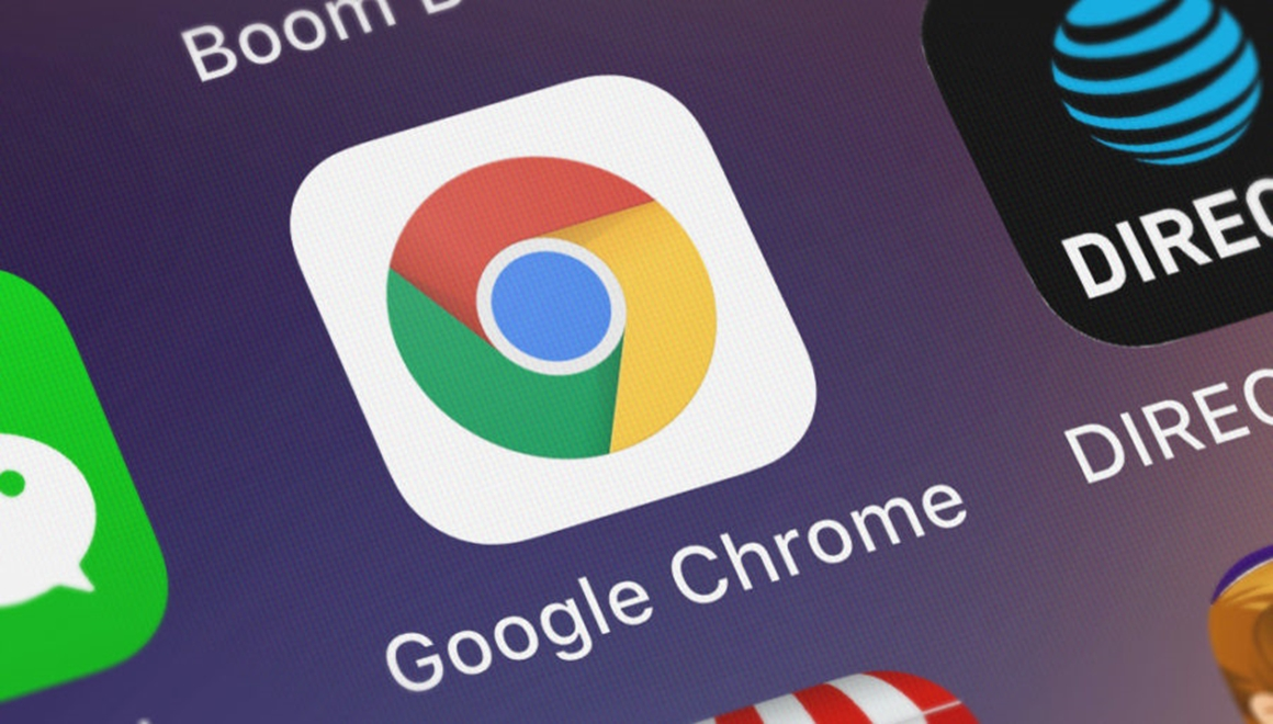 Google Chrome 76 Beta sürümü