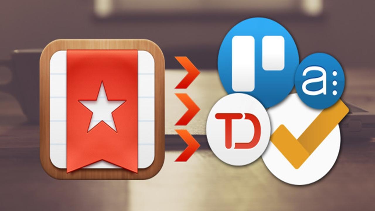 Microsoft To-Do for Mac nedir
