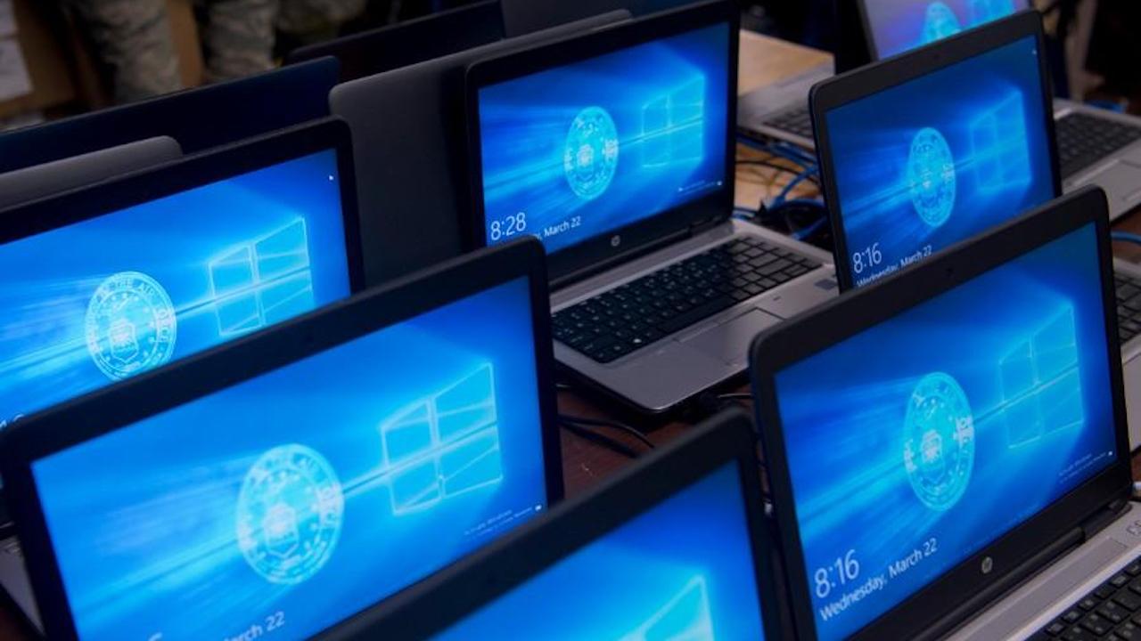 Microsoft korsan yazılım kullanımına izin mi veriyor