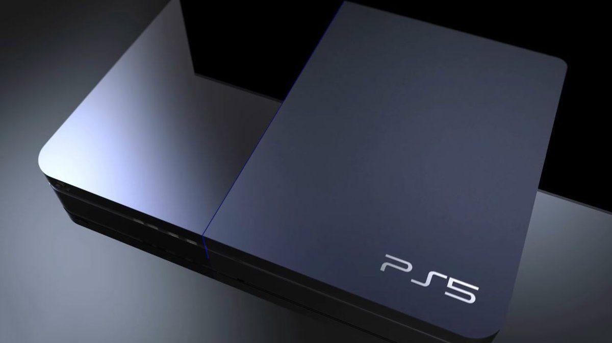 PlayStation 5 donanımı ile herkes için eğlenceli olacak