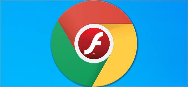 Google Chrome 76 güncellemesi