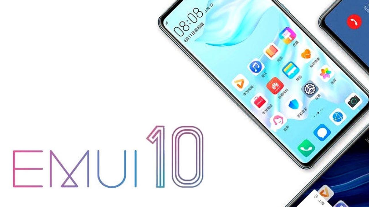 EMUI 10 güncellemesi alacak Huawei ve Honor modelleri! - ShiftDelete.Net (1)