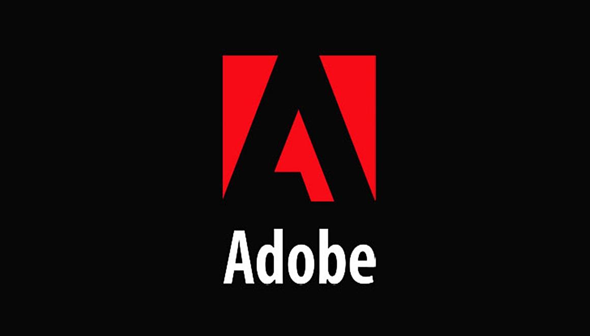 adobe flash player güncellemeleri
