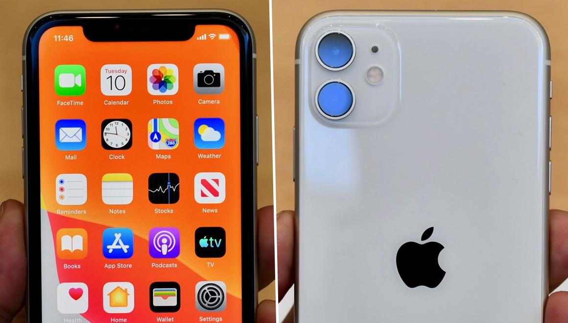 iPhone 11 nitelikleri ve fiyatı