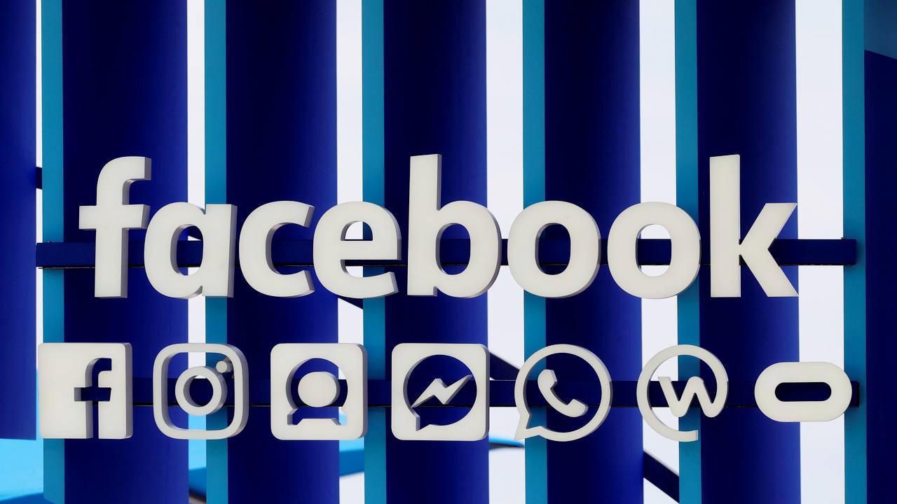 KVKK'dan Facebook'a rekor ceza!