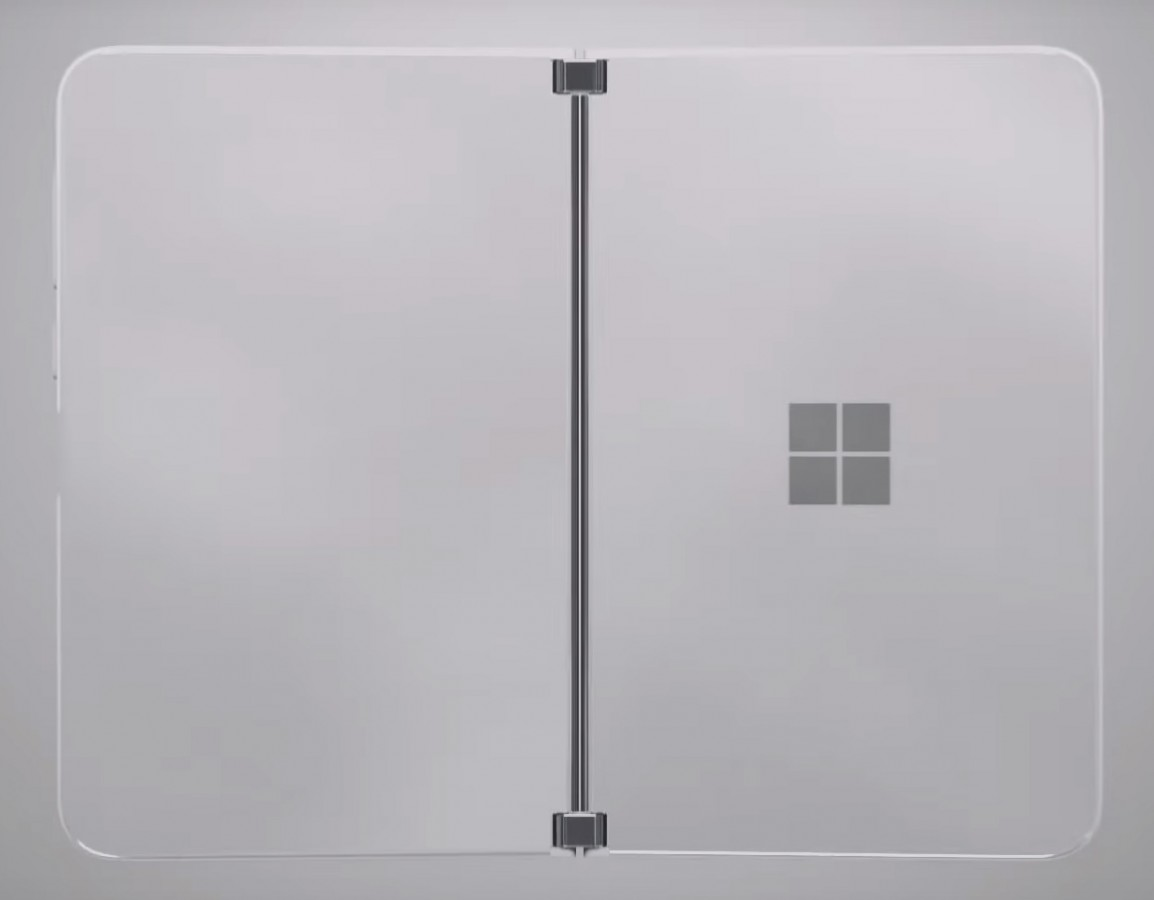Microsoft Surface Duo kamerası ile oldukça iddialı - ShiftDelete.Net
