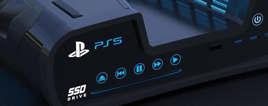 Sony PS5 bu kez de geriye dönük uyumluluk konusunda gündemde