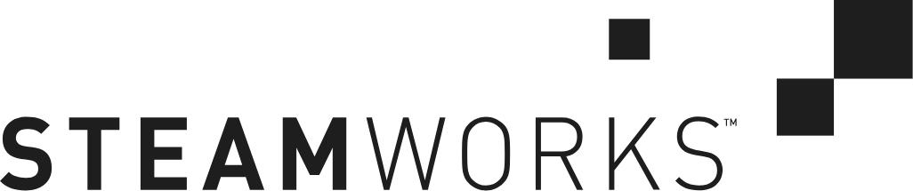 Steam - Valve - steam yeni güncelleme - steamworks - 1