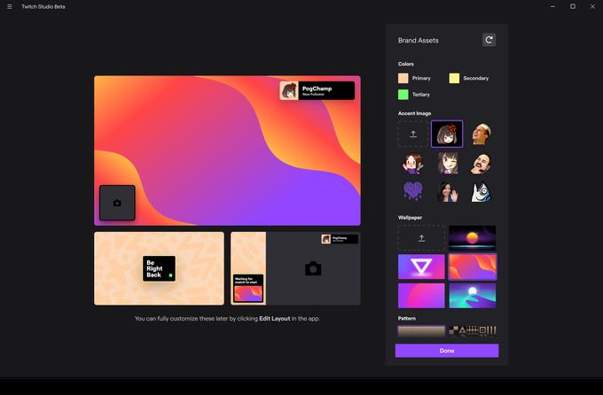Twitch Studio açık beta kullanıcılara sunuldu! - ShiftDelete (1)