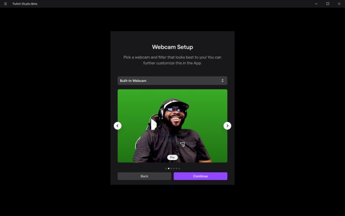 Twitch Studio açık beta kullanıcılara sunuldu! - ShiftDelete (2)