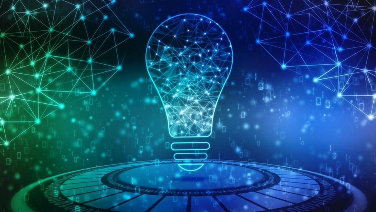 inovasyon nedir rehberi