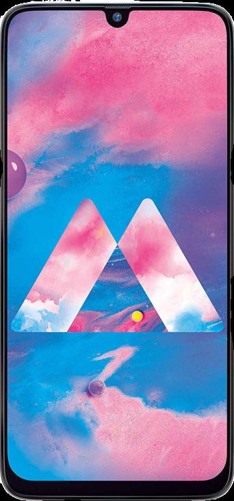 Samsung Galaxy A11 özellikleri