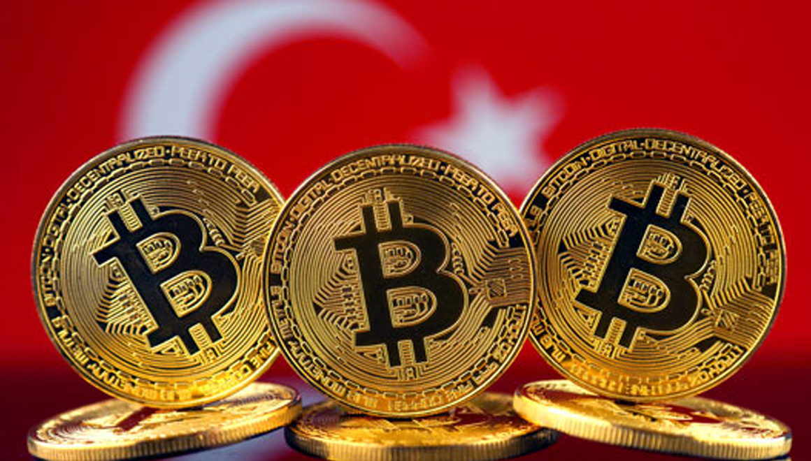 Turkey has set the date for crypto currency
