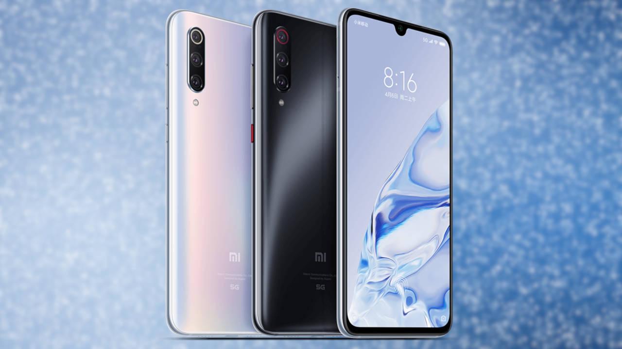 Xiaomi telefon modelleri fiyatları