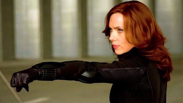 black widow ajan romanoff