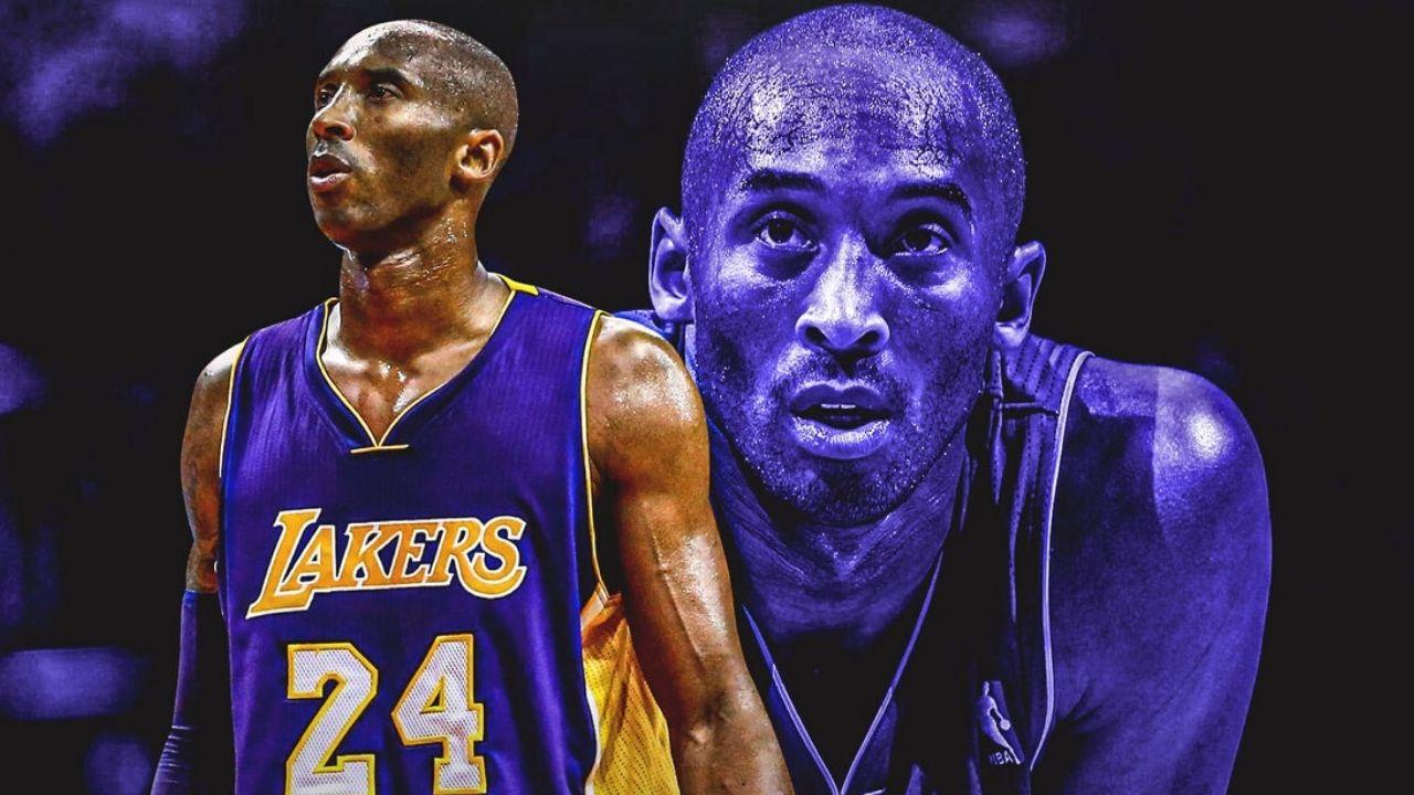 Kobe Bryant öldü, dünya yasta!