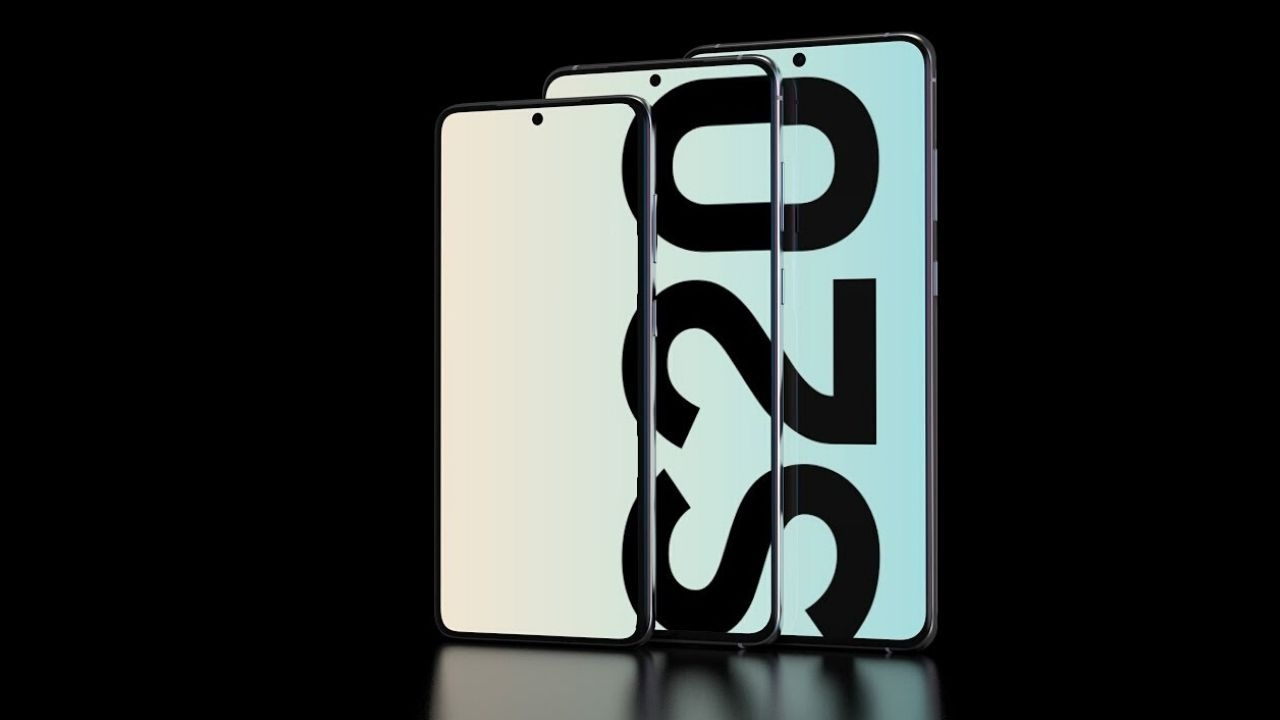 Samsung Galaxy S20 ailesi özellikleri ve fiyatı sızdırıldı! - ShiftDelete.Net(2) (1)