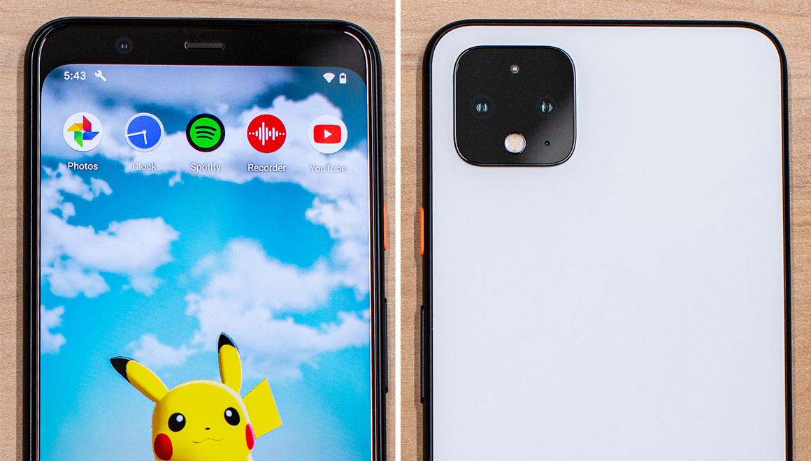Google telefon üretimi için Vietnam'a geçiş yapacak