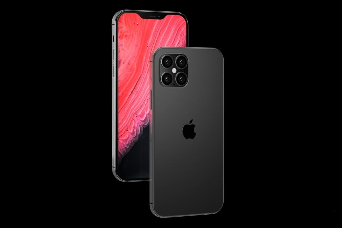 iPhone 12, yeni renk seçeneği ile geliyor