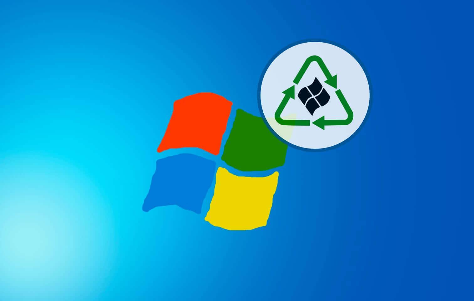 Özgür Yazılım Vakfı Windows 7 açık kaynak olmalı dedi