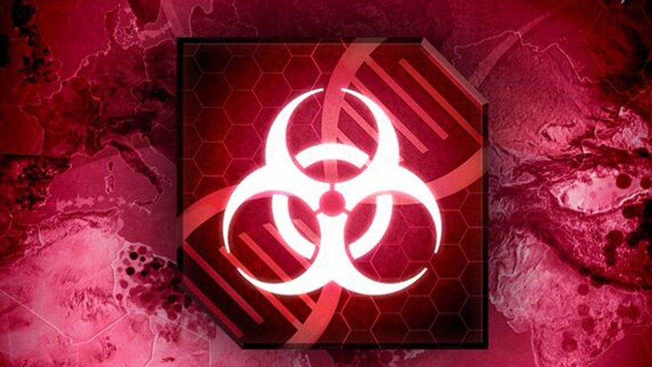 Çin Plague Inc engeli ile gündemde. Çin Plague Inc yasağı ile ilgili henüz açıklama yapmadı