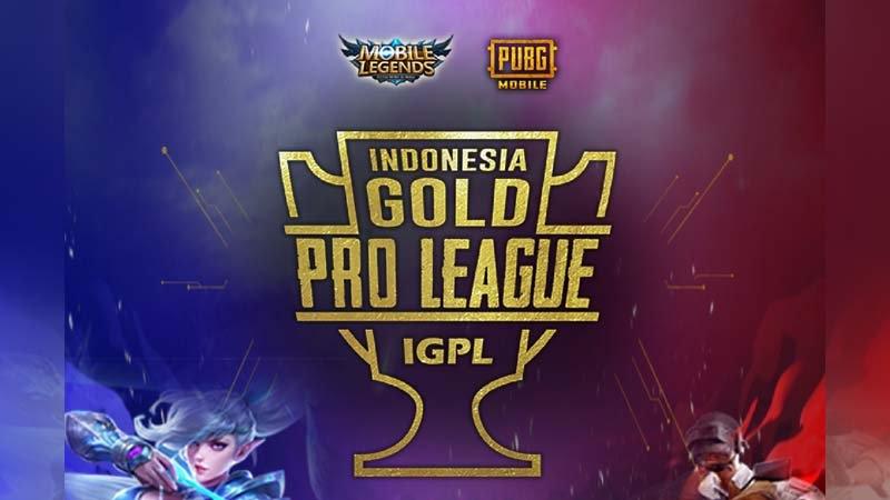 PUBG Mobile Pro Lig turnuvası başladı