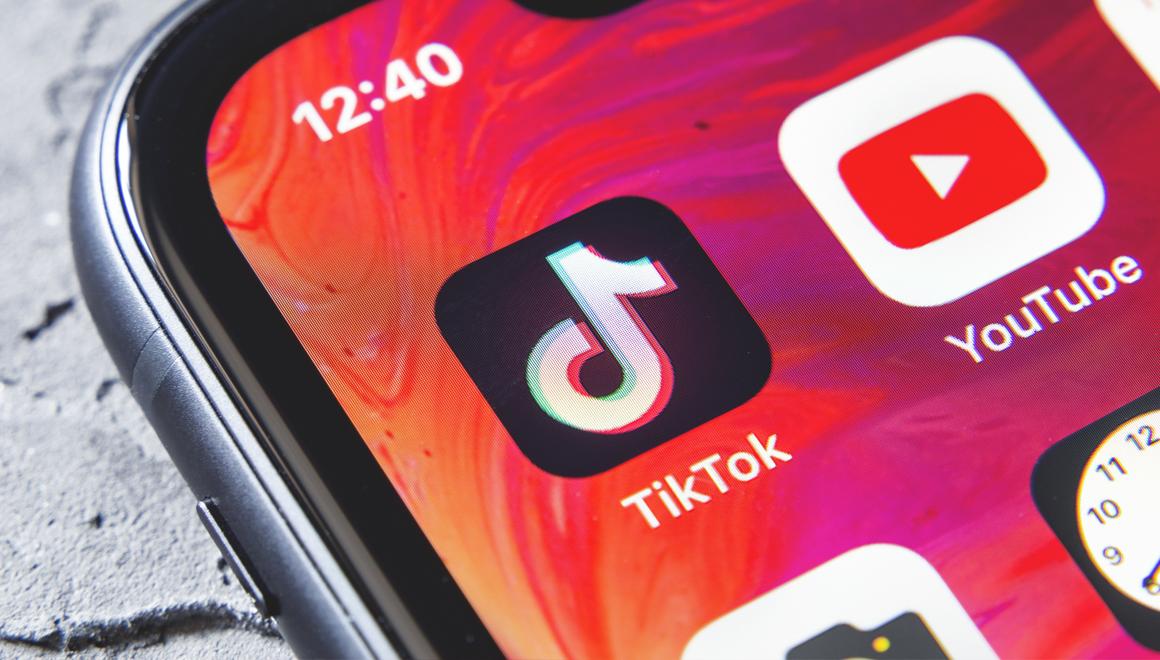 ABD, TikTok yasaklayan kurumlara bir yenisini ekledi!