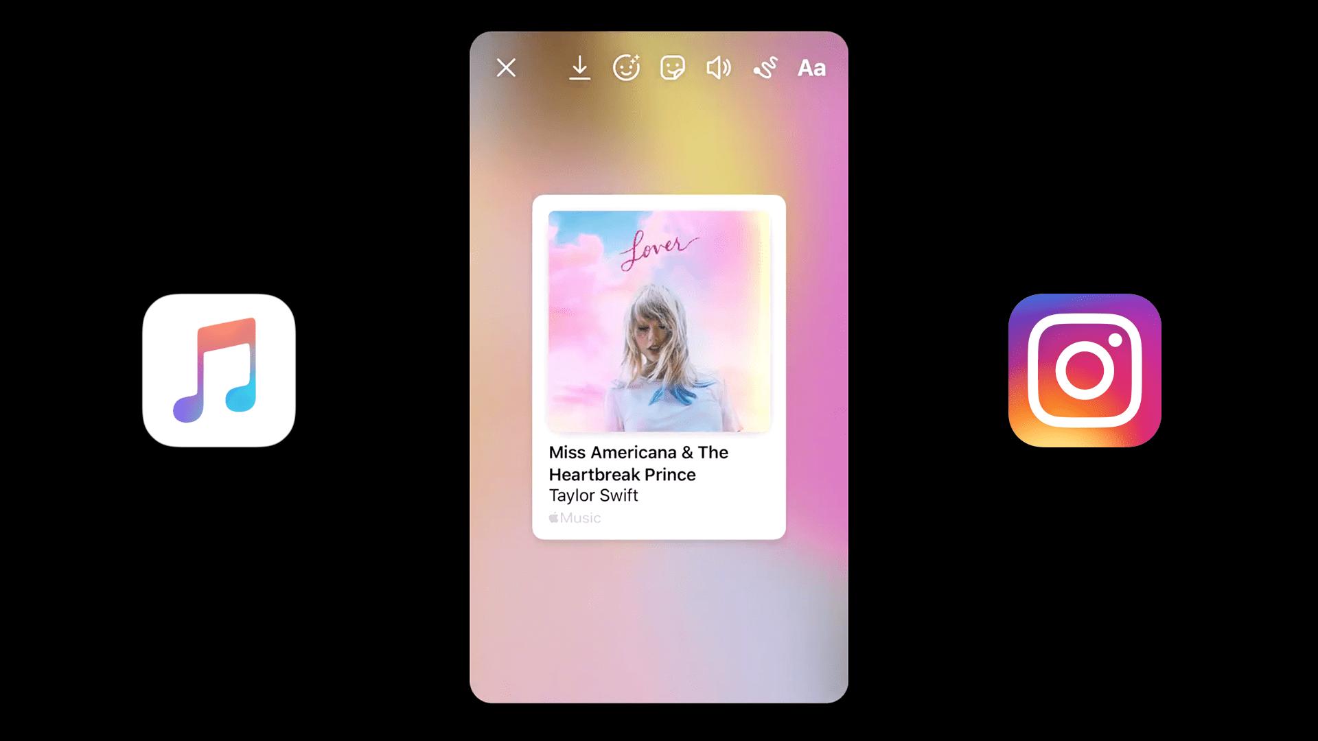 iOS 13.4.5 Beta 2 yayınlandı