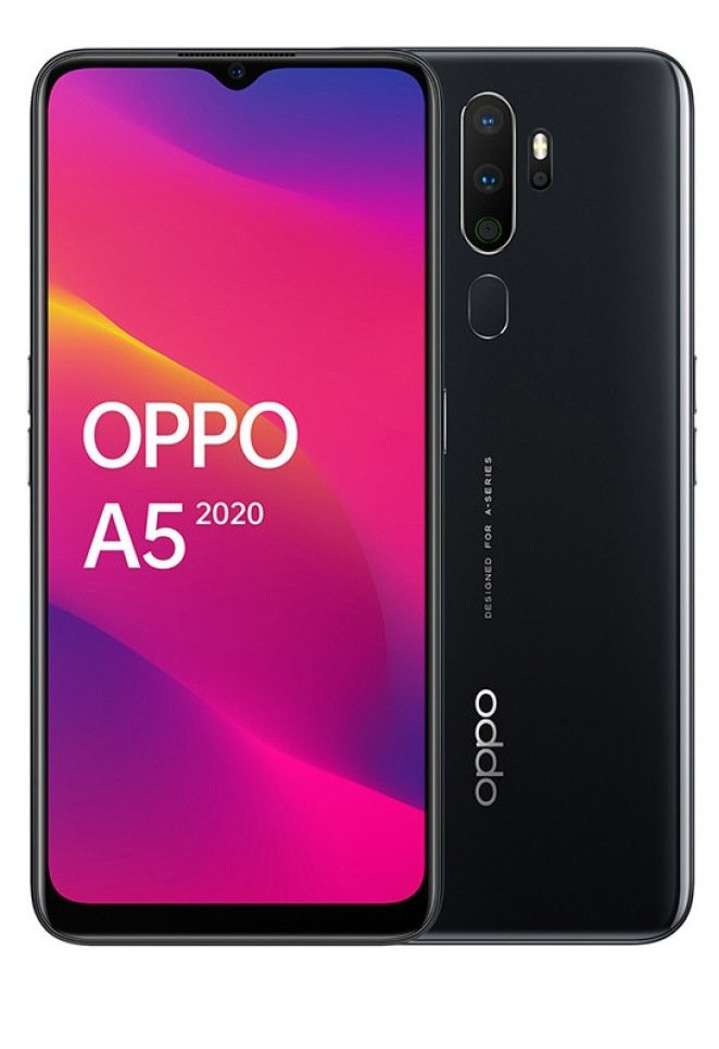 Oppo--A5-(2020)