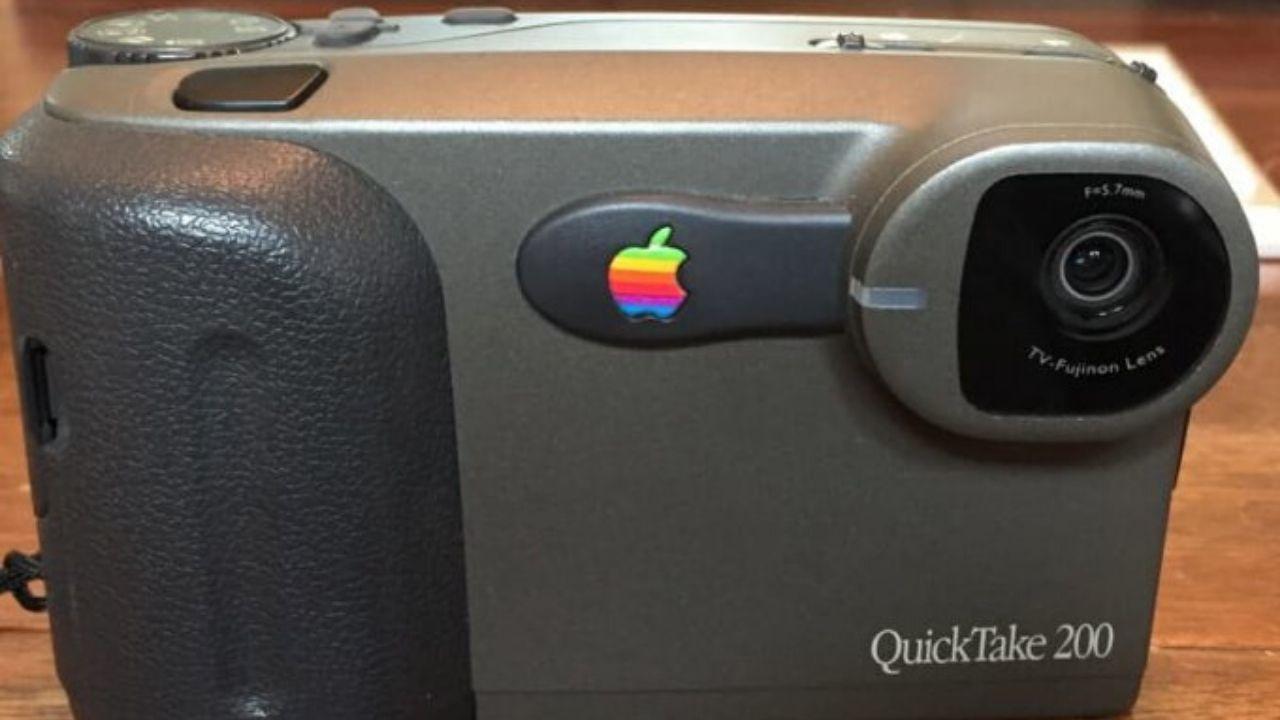 Apple-in-en -begenilmeyen- urunleri-Apple- basarisiz- urunleri-apple-in-artik-uretilmeyen-cihazlari-10