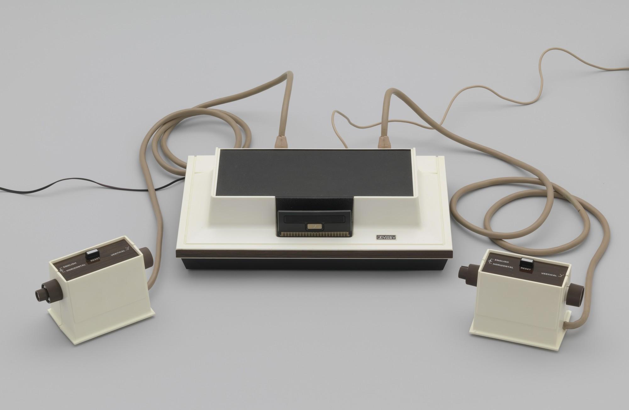 Geçmişe bir bakış: Teknolojinin en ilkel halleri