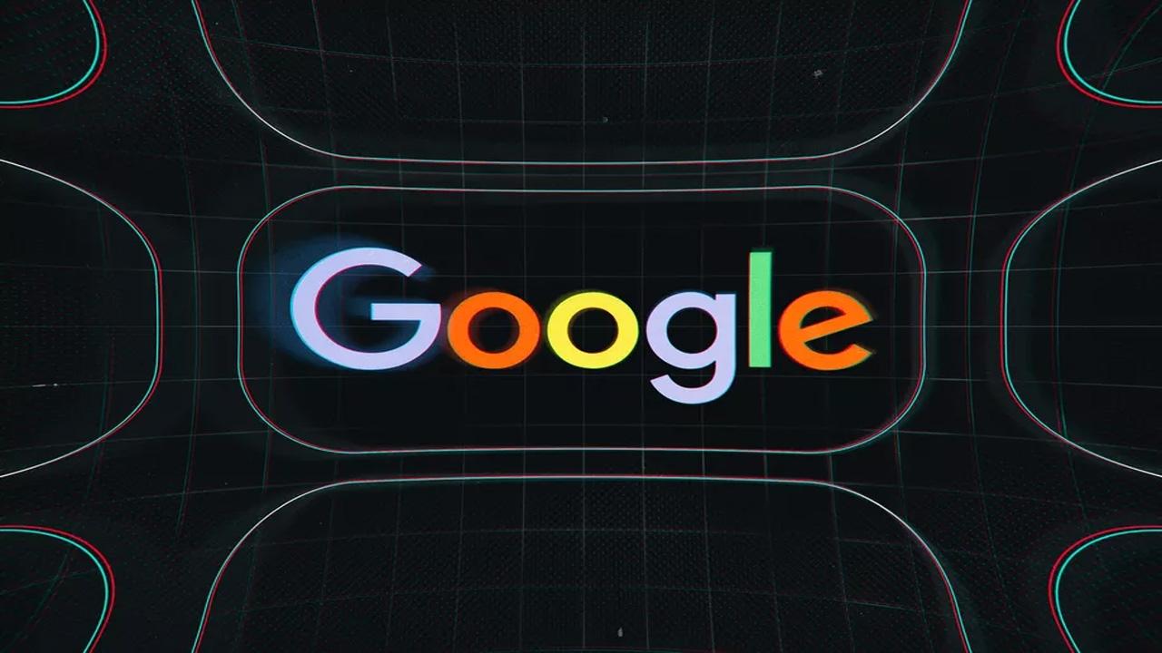 google siyahi girişimcilere destek paketi