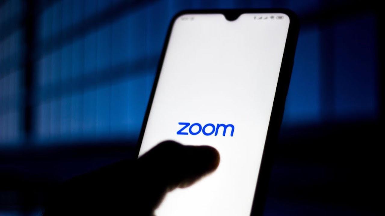 Zoom ücretsiz sürüm