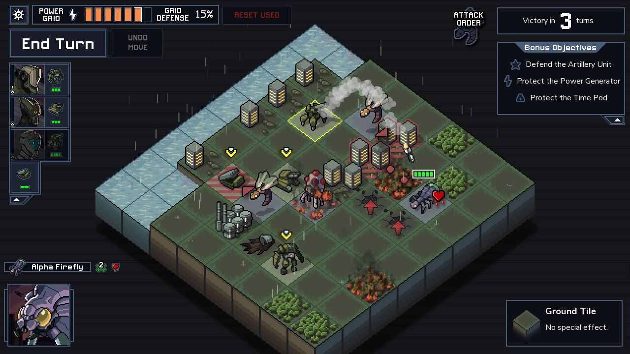 düşük sistem gereksinimli oyunlar