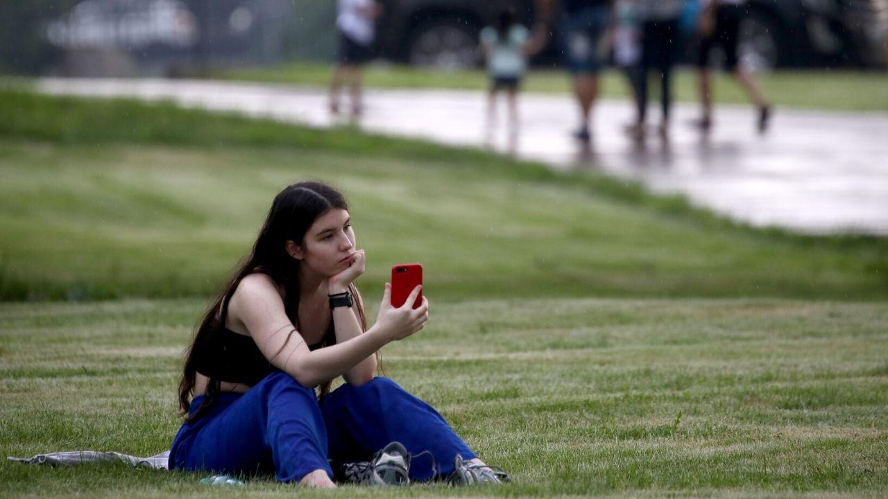 sağlık durumunu izleyen mobil uygulama-prosit-PROSIT-00