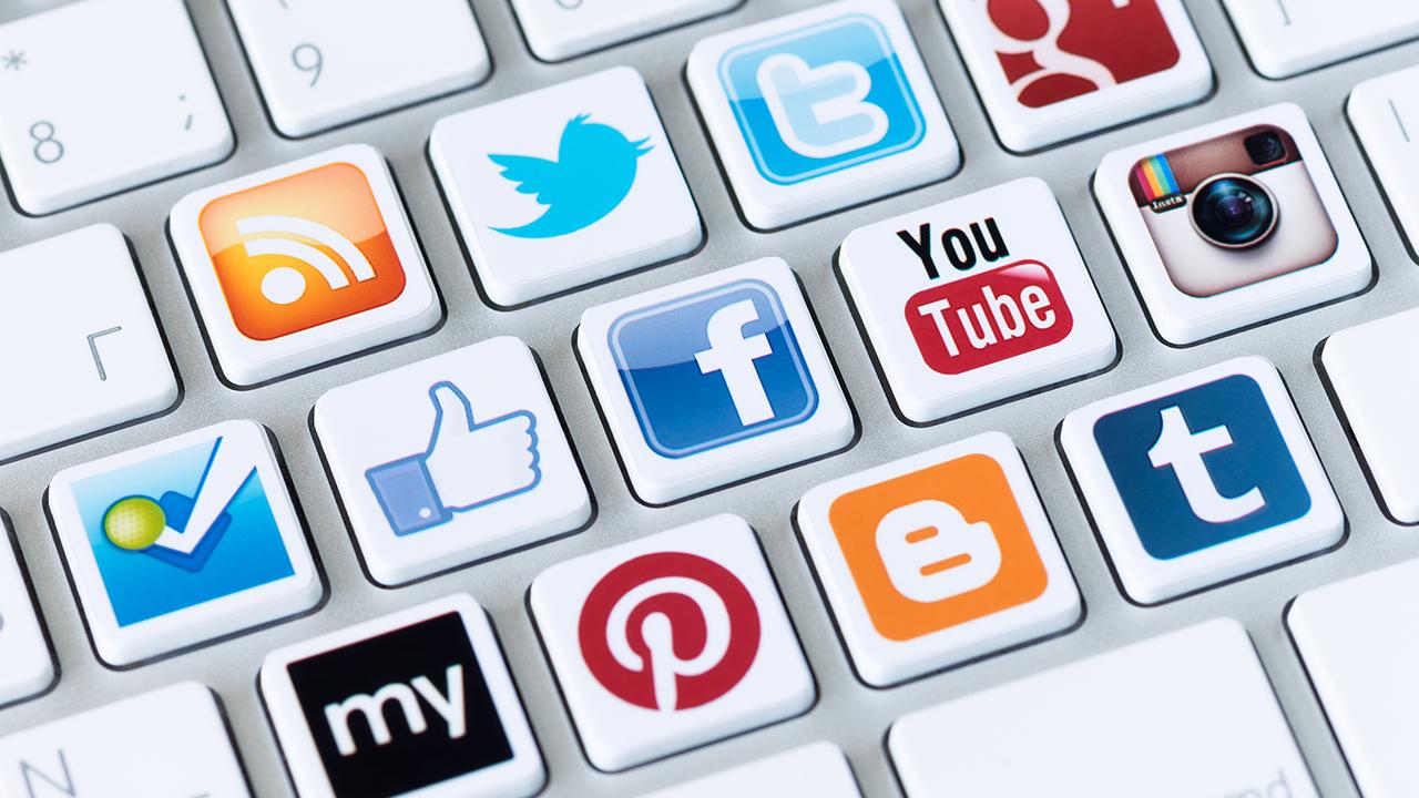Sosyal medya düzenlemesi kanun tasarısı