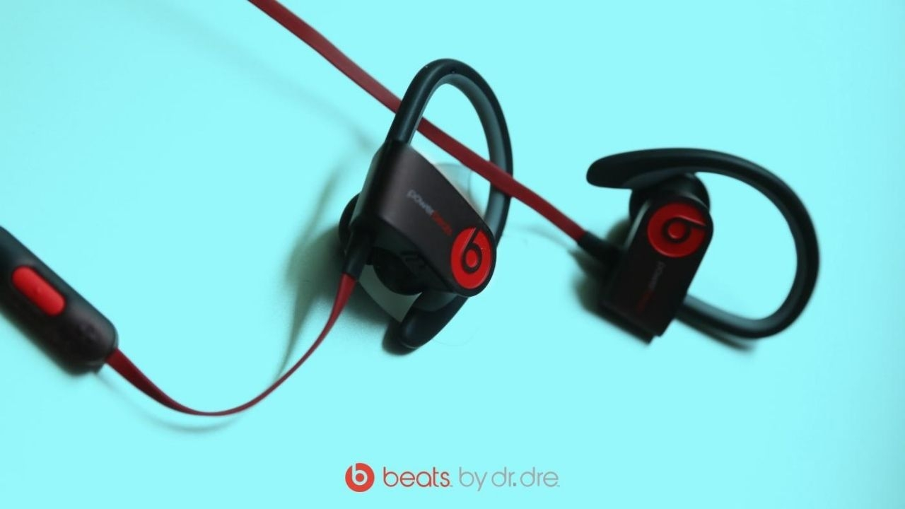Apple Powerbeats 2 sorunu