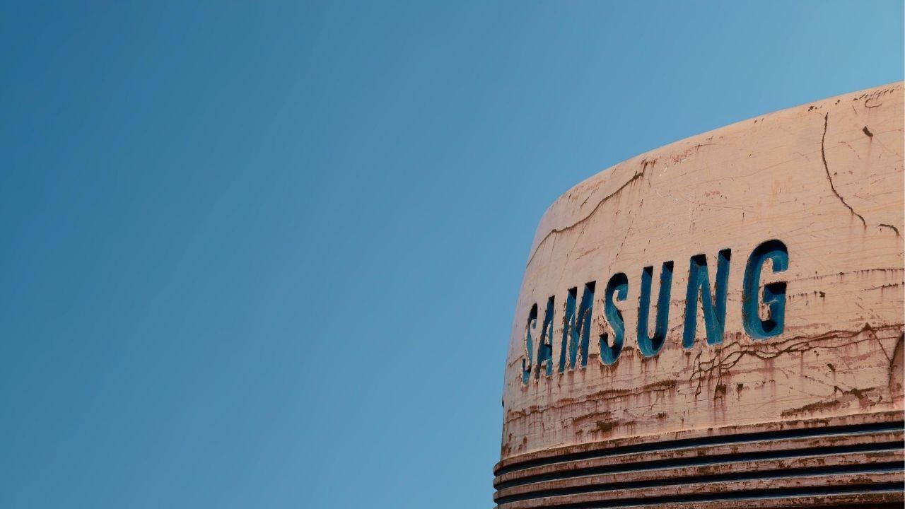 Samsung LCD tarafını TCL-ye satti-01