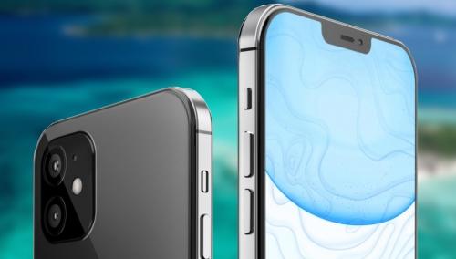 iPhone 12 teknik özellikleri, iPhone 12 fiyatı
