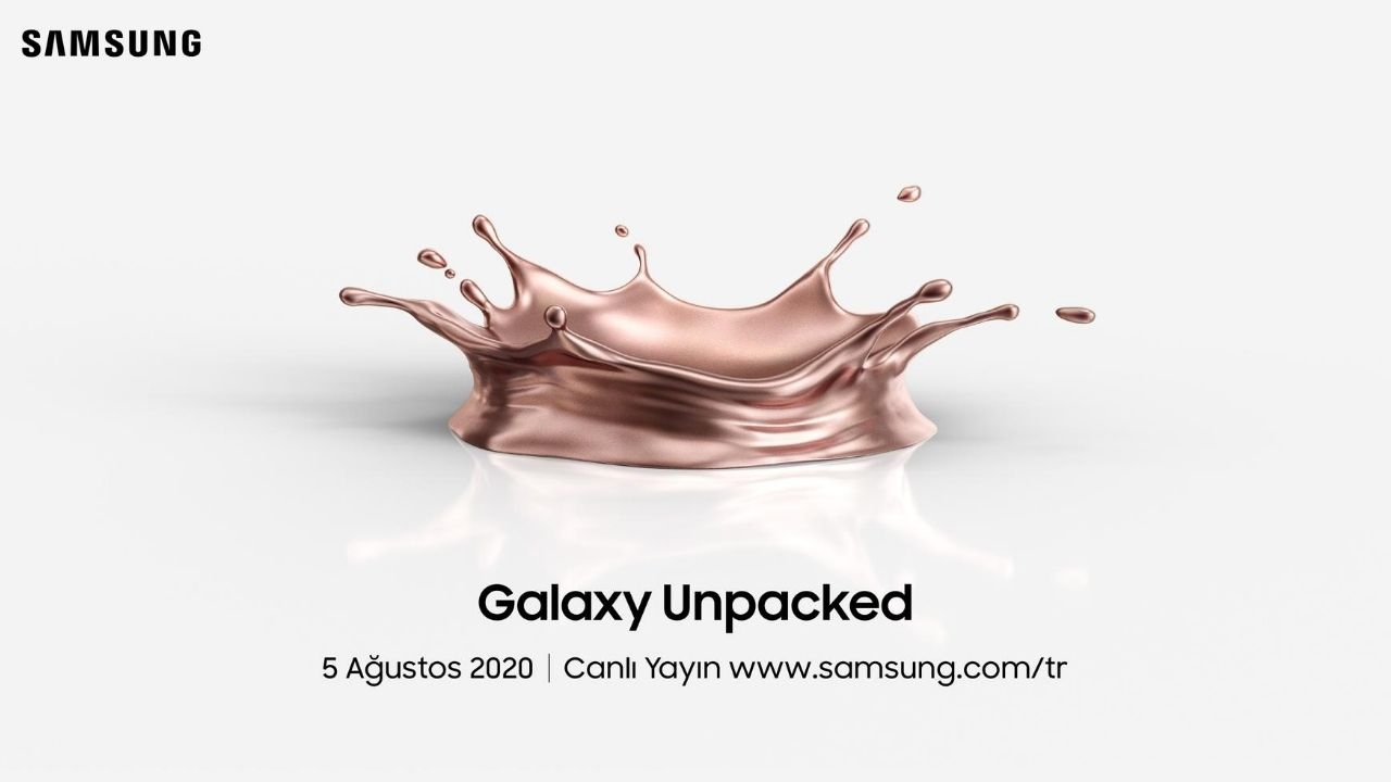 galaxy-note-20-ailesi-tanitiliyor (2)